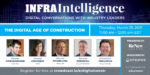 InfraIntelligence_MAR25_SPEAKERS-BANNER – 21 03 18