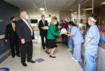 RC-21-03-23-hospitals