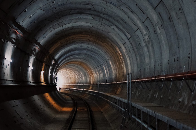 AECOM expands tunneling expertise with new appointments