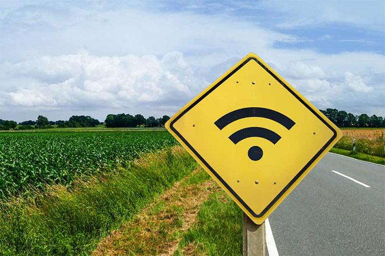 CIB partnership to expand broadband in rural Manitoba
