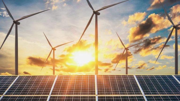 Canada renewable power report reveals new industry trends