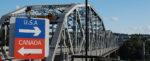bridge madawaska-edmundston-brg-sm