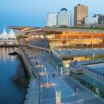 RC-21-04-08-WSP-Vancouver Convention Centre West