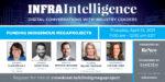 InfraIntelligence_APR22_SPEAKERS-BANNER