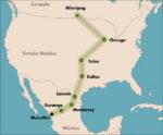 RC-21-04-19-rail corridor map