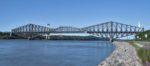 RC-21-04-21-quebec bridge