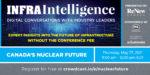 InfraIntelligence_MAY27_DATE-BANNER (4) (1)