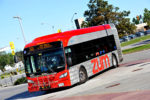 MR 18_014 Brampton Transit unprecented ridership growth