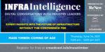 InfraIntelligence_JUN24_DATE-BANNER (4)