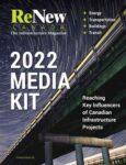 renew-2022-media-kit